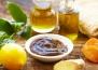 Колко всъщност са полезни био продуктите за кожата на лицето?