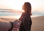 Нещата за връзката с Близнаци, които трябва да знаете