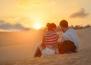10 признака, че се влюбвате в най-добрия си приятел