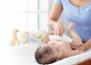 Как да си направим сами бебешки кърпички с лавандула и лайка