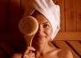 Полезните ефекти от сухото четкане на кожата на лицето