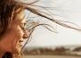 Как да защитите косата си на плажа?