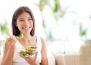 5 храни за справяне с акнето