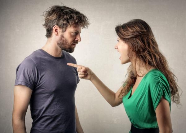 4 фрази, които социопатите използват, за да сломят увереността ви