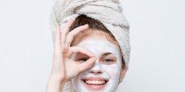 Детоксикирайте кожата си у дома с тези 6 лесни стъпки