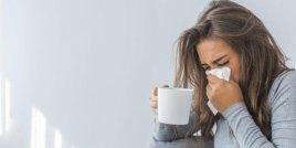 Четирите групи хора, за които е по-вероятно да имат сериозни усложнения, свързани с грипа