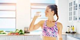 5 лесни начина за детокс на тялото