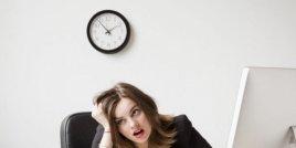 9 лесни начина да се справите със стреса