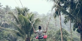 10 неща, които да направите на 30, които ще подобрят живота ви на 50