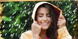 5 съвета за грижа за кожата през есента
