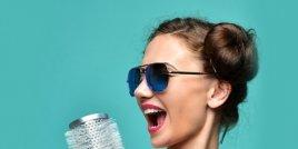 Как правилно да сресвате косата си?