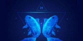 5 причини, поради които Рибите имат свръхестествени способности