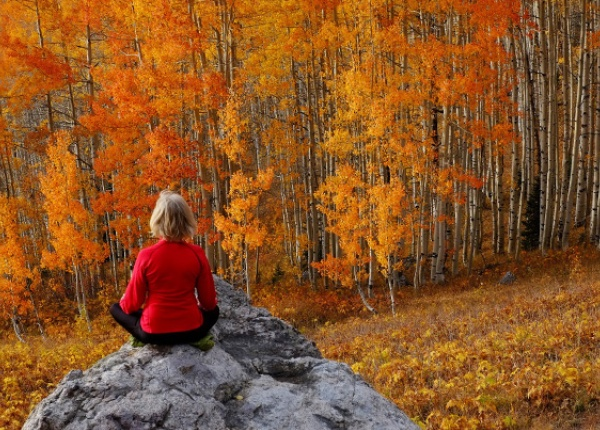 Какво представлява есенното безпокойство и какво го причинява. Как да го преборим Част 1