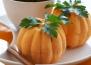 Вкусна рецепта за Хелоуин