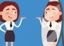 3 причини, поради които да си говориш сам е много полезно!