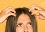 Как да се справите с изтощената коса и раздразнения скалп през есента?
