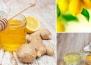 Кои храни са най-ефективни срещу киселинен рефлукс?