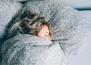 15 малки трика за най-добрия нощен сън