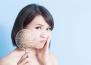 Няколко навика, които допринасят за сухата кожа