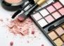 Как да разбете дали срокът на годност на вашите козметични продукти е изтекъл