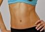 Няколко  идеи за смяна на храна, които лекуват подут стомах, според диетолозите, Част 1