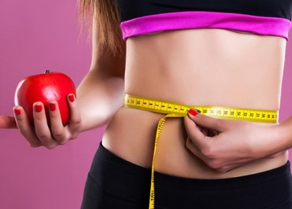 Кои храни са най-подходящи за стопяване на мазнини в коремната област?
