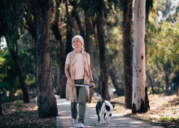 12 начина да извлечете максимума от ходенето, Част II