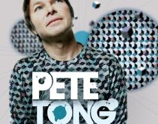 Pete Tong отново ни показа какво значи Essential Selection