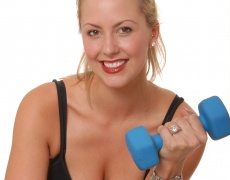 Фитнес съвети за начинаещи (част 2)