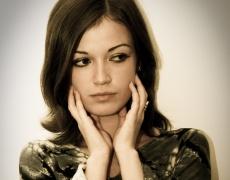 Жени с малък нос – магнит за мъжете