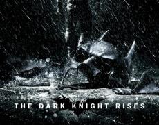 """""""Черният рицар: Възраждане"""" (трейлър)"""