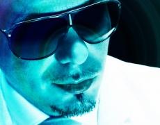 """""""Suave (Kiss Me)"""" на Nayer ft. Pitbull, Mohombi"""