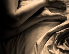 Тибетски упражнения за разсънване