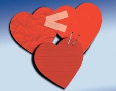 """""""Невярна любов: Изневярата в съвременното общество"""" на Уили Пазини"""
