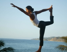 Топ 6 на спортовете, които гонят стреса (Част 1)