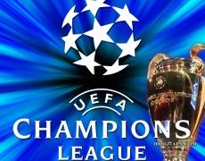 Шампионска Лига ли?!