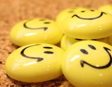 5 правила за по-забавен живот
