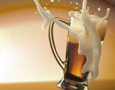 10 причини да пием бира