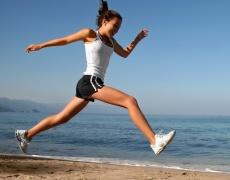Как да отслабнете по-бързо?