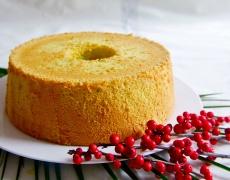 Рецепта за неделен кекс