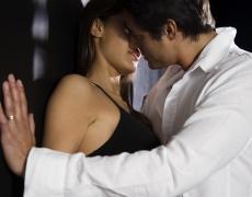 5 неща, които трябва да знаете за секса