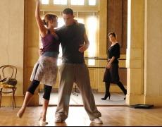 Как да подобрим здравето си с танци?