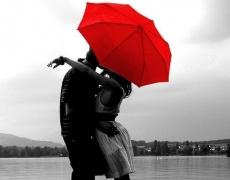 Ботоксът подобрява любовната връзка!