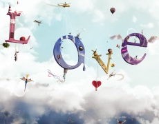 Велики мисли за Любовта