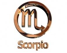 Какви жени харесват мъжете Скорпион?