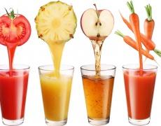 Най-полезните напитки и как да ги пиете