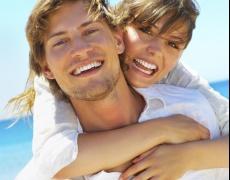Малките тайни на щастливата връзка