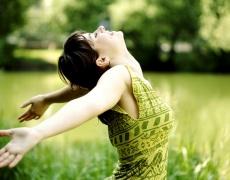 5 прости съвета за щастие
