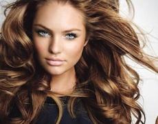 8 съвета как да се грижите за косата си