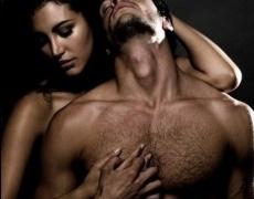 Какви жени харесват мъжете?